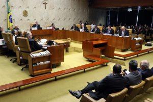 Quintos: Servidores reafirmam a Toffoli que não aceitam redução salarial