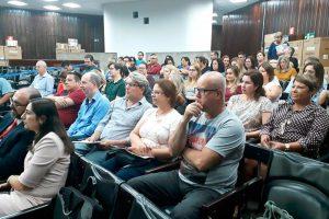 Manifestação do Sintrajud sobre o projeto-piloto 'e-Varas'