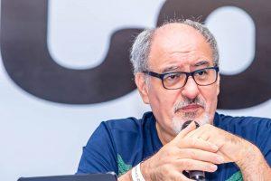 """Previdência 2003 – 2019: O Brasil no """"rumo certo . . ."""", por Démerson Dias"""