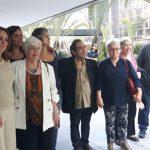 TRF-3 nega provimento a recurso do MPF para punir torturadores de jornalista morto na ditadura