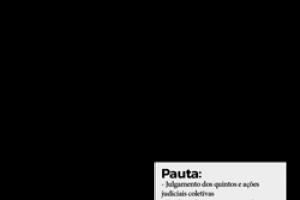 09/10/19 – Boletim do Sintrajud – Edição 223