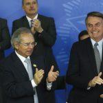 "Reforma administrativa pretende completar ""maldades"""