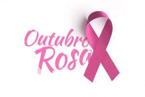 Ex-dirigente do Sintrajud ministra palestra sobre direitos de pacientes oncológicas
