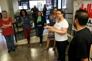 Subsede dá continuidade a debates sobre PECs de Bolsonaro dia 21 em São Vicente