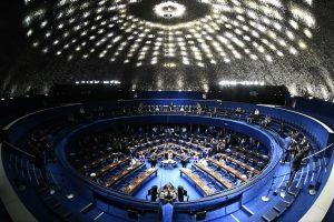 PEC Paralela, aprovada no Senado, chega à Câmara com destino incerto