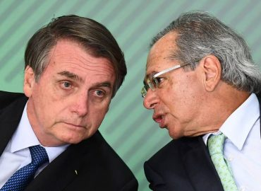 x82842079_FILES-In-this-file-picture-taken-on-January-12-2019-Brazilian-President-Jair-Bolsonaro-1.jpg.pagespeed.ic.RzVn4hq0dy