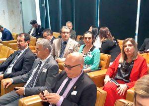 STF adia modulação de 'quintos'; servidores acompanharam sessão pela irredutibilidade salarial