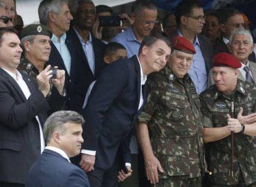 bolsonaro-militares-fernando-frazao-agencia-brasil