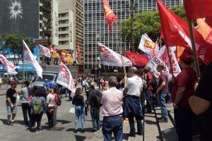 Reforma administrativa de Bolsonaro deve chegar ao Congresso em fevereiro