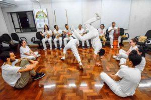 Sintrajud retoma atividades socioculturais para 2020