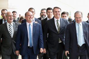 Um ano com Bolsonaro: o que perdemos e para o que devemos nos preparar em 2020