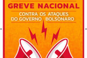 07/02/2020 – Boletim do Sintrajud