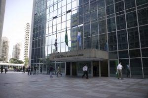 TRF-3: Sindicato cobra aplicação imediata da decisão do CJF contra cortes