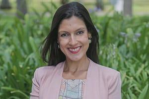 Servidora do TRT-2 é finalista do Troféu Mulher Imprensa