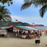 Sintrajud terá tenda com atração musical e descontos para sócios durante o carnaval em Santos