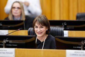 Sintrajud critica decisões do TST que retiram proteção de trabalhadores dos Correios e da CPTM