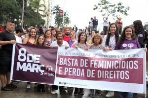 CNJ e CNMP adotam formulário para medir risco de violência contra as mulheres