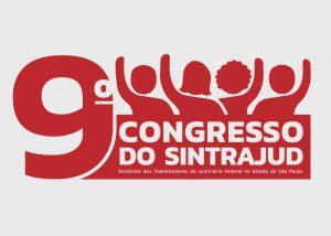 ATENÇÃO: Recebimento das teses ao 9º Congresso até as 23h59 deste dia 9 de março