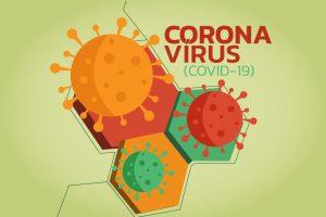 Tribunais divulgam medidas insuficientes contra o coronavírus e Sintrajud cobra ações