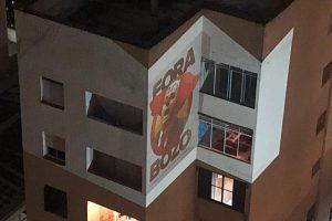 """Servidores do Judiciário em SP engrossam """"panelaços"""" contra o governo Bolsonaro"""