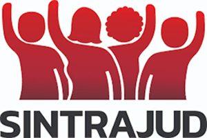 Núcleo de Aposentados e Pensionistas tem reunião virtual nesta quarta, 25, às 15 horas