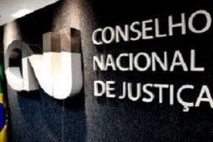CNJ aprova Polícia Judicial, com atuação no âmbito interno do Poder Judiciário
