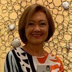 Clarice Fuchita é segunda vítima do coronavírus no TRT-2