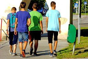 CNJ altera norma sobre licença para incentivar servidor que adota adolescentes