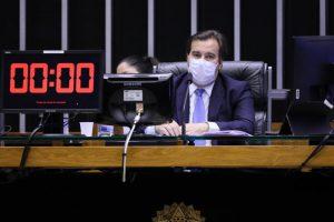 Câmara exclui garantia de empregos de PEC que pode transferir mais de R$ 1 tri a bancos