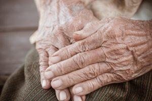Junho Violeta chama atenção ao combate da violência contra as pessoas idosas