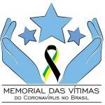 Solidariedade a vítimas da pandemia contra banalização da morte é tema da live de 2ª (6)