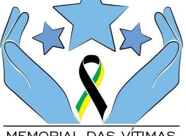 memorial-corona