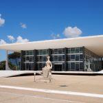 Previdência: STF rejeita ações que contestavam reforma de Lula por causa do mensalão