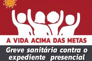 Greve sanitária: legislação protetiva e orientações jurídicas