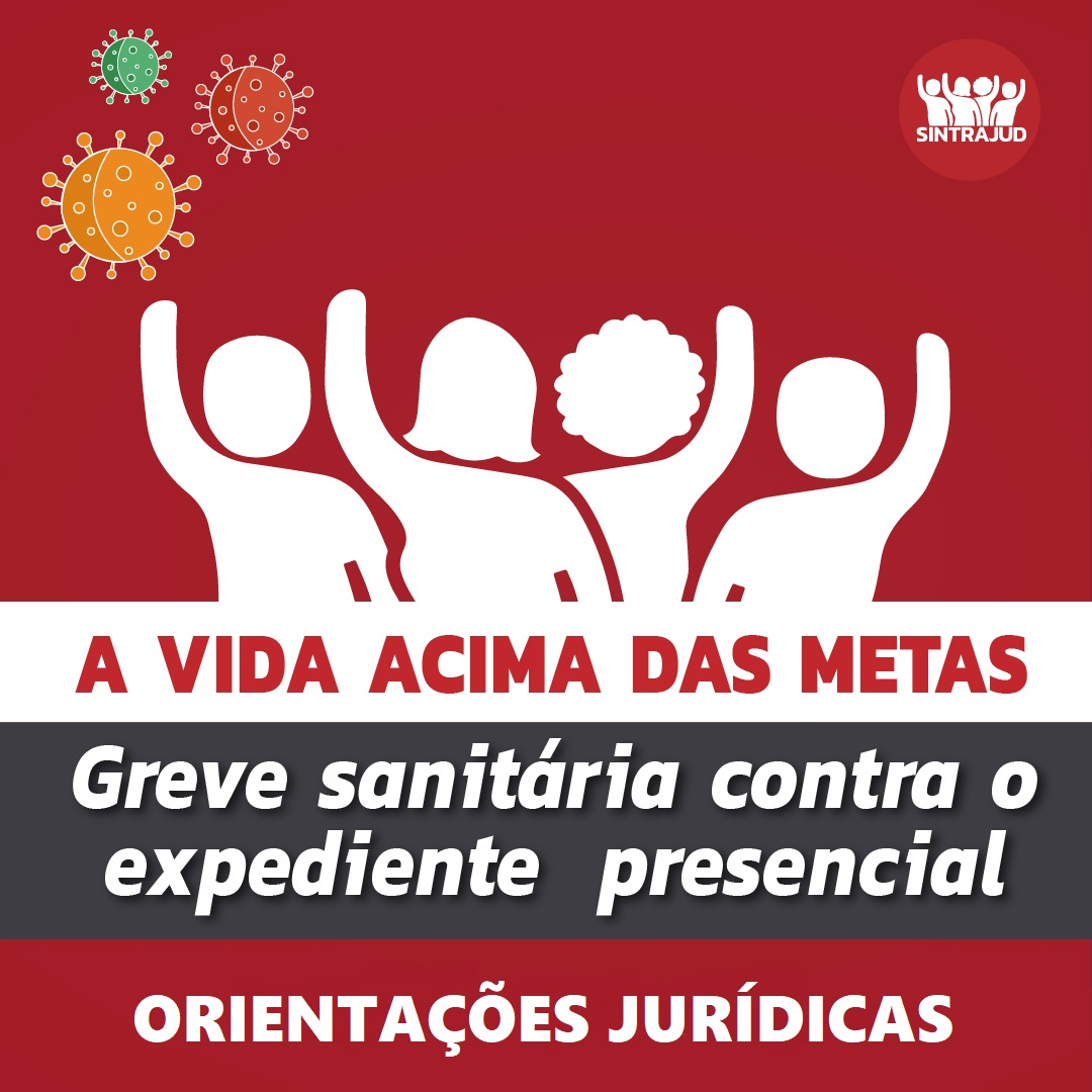 greve-orientacoes-juridicas2020