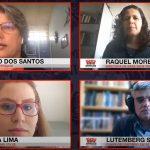 Eleições colocam interesse político acima da defesa da vida, dizem servidores do TRE
