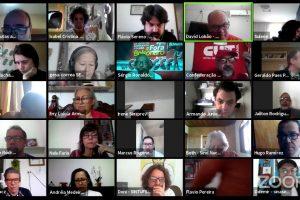 Fórum Nacional dos Servidores e Sintrajud repudiam ataque ao funcionalismo