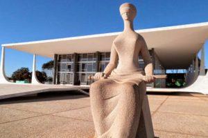 STF adia julgamento sobre Regime Jurídico Único