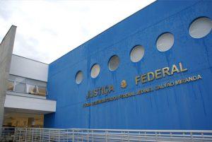 TRF-3 segue sem decisão sobre fechamento do Fórum de São José dos Campos