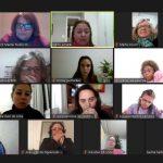 Coletivo de Mulheres decide compor comissão de trabalhadoras especialistas para analisar denúncia de machismo