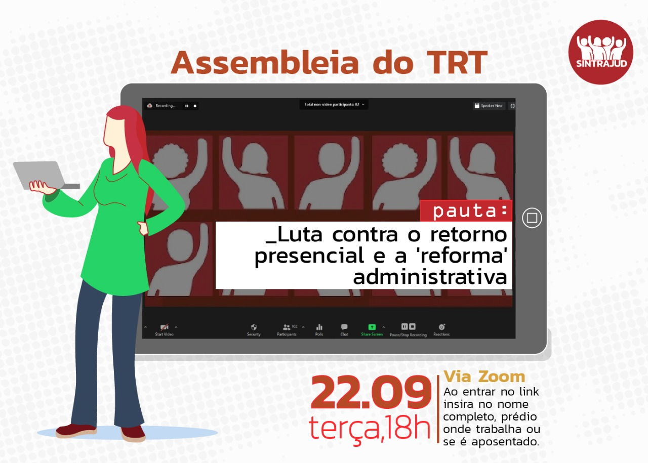 assembleiaTRT_22-09-2020