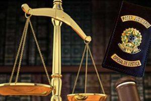 Núcleo de Oficiais de Justiça do Sintrajud debate temas de interesse em reunião no dia 15