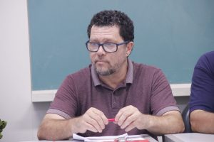 Entrevista: 'Servidor ficará numa corda bamba permanente se reforma de Bolsonaro for aprovada'