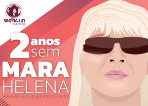 Feminicídio de Mara Helena completa dois anos sem julgamento