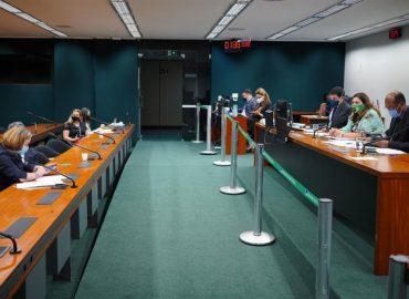 ccj-24-03-2021_Will Shutter-AgenciaCamara