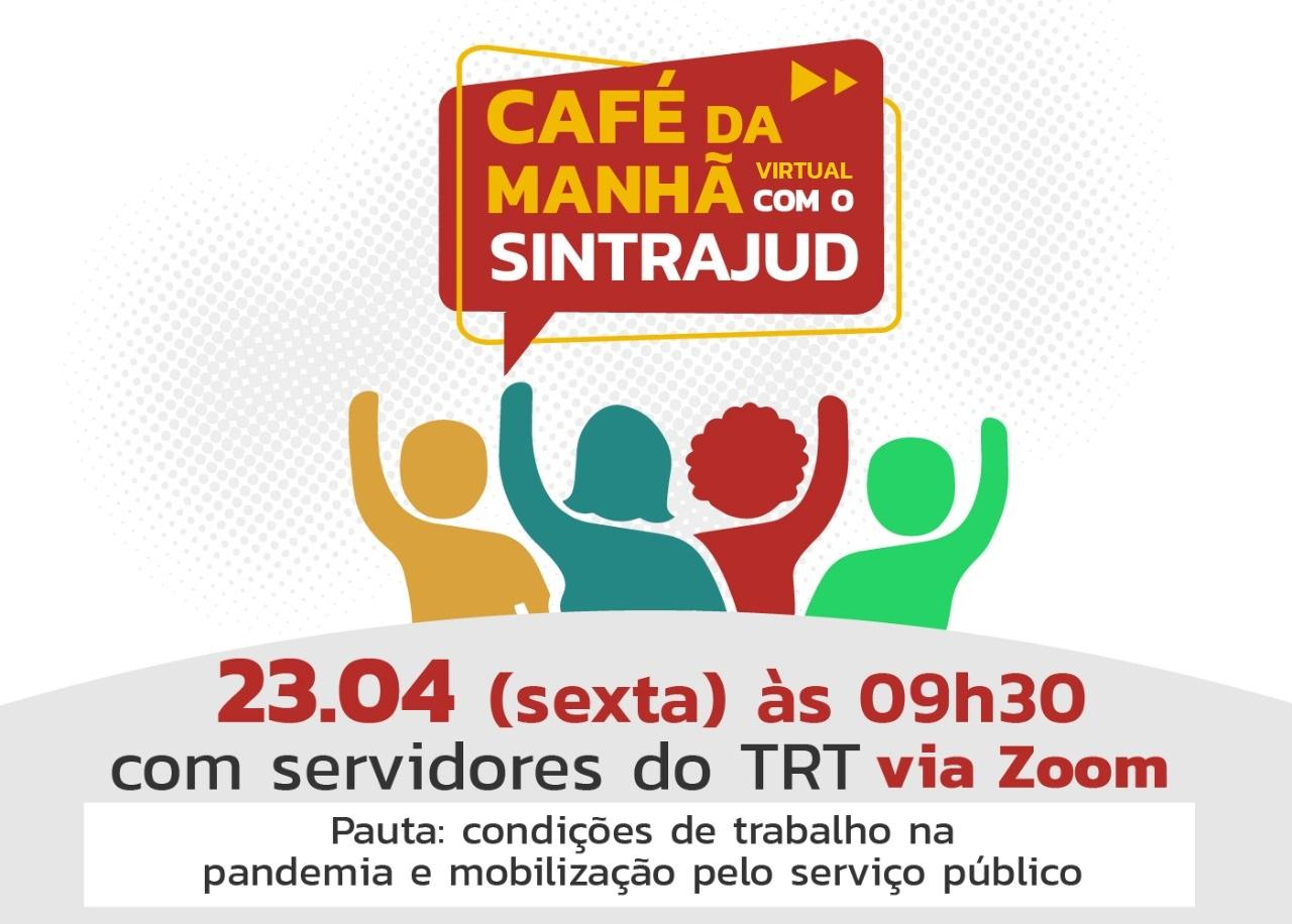 SLIDE-CAFE-VIRTUAL