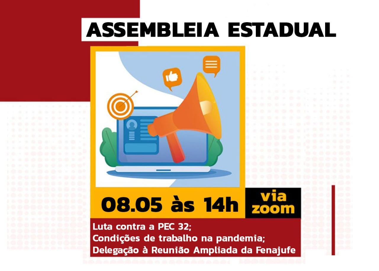 slide-assembleia08-05-2021