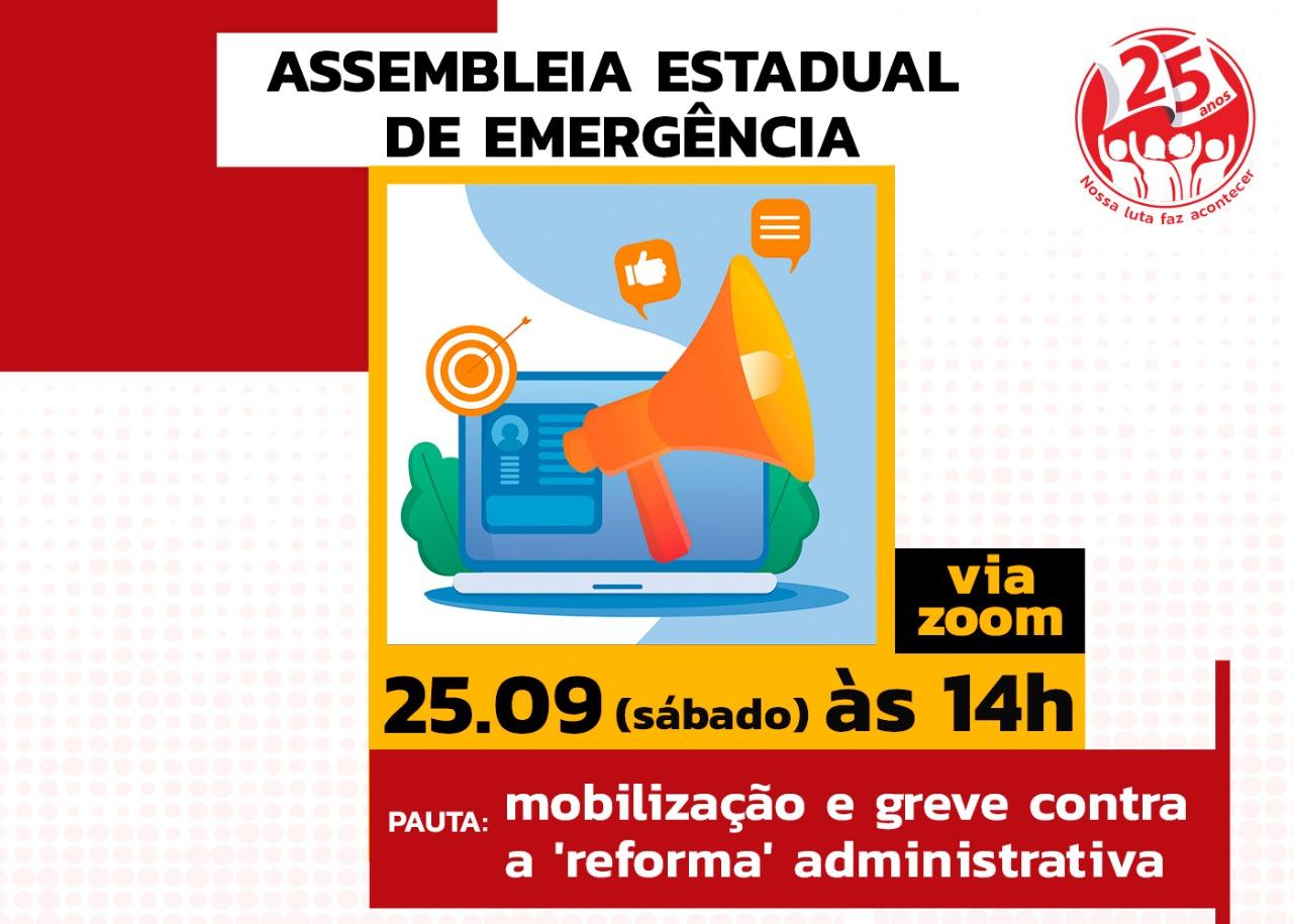 assembleia25-09-2021 (2)
