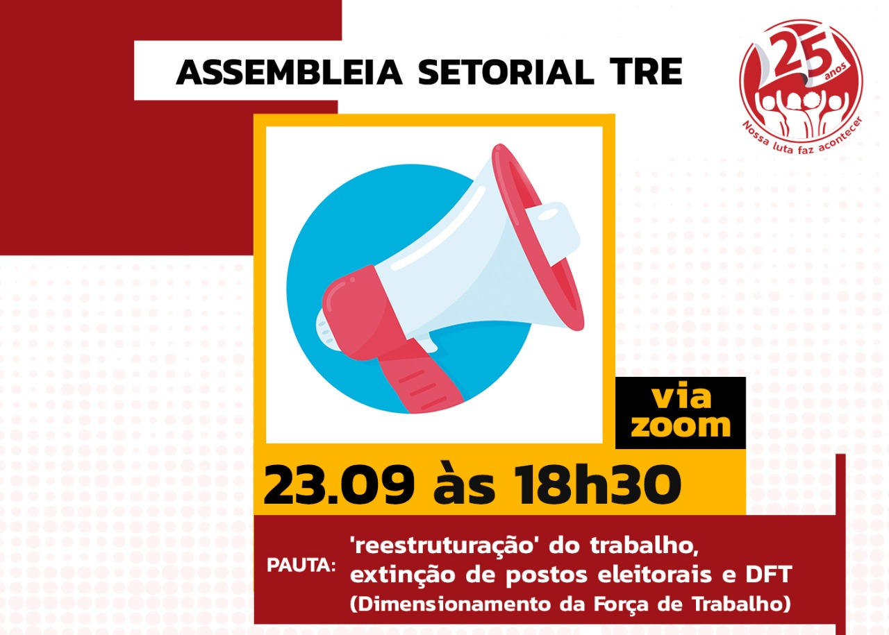 assembleiaTRE_23-09-2021