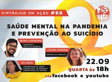 live-suicidio_22-09-2021